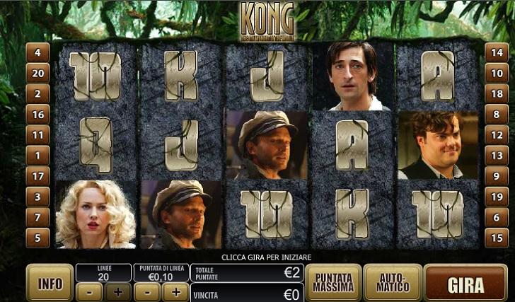 Резидент игровые автоматы играть бесплатно и без регистрации